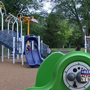 New Chiawana Park Playground now open