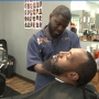 More than a cut: Local barbers impact on the community