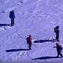 WATCH: Video shows rescue of missing Boy Scouts, troop leaders on Mount Baker