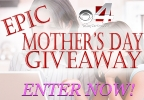 CBS 4 Epic Mother's Day Giveaway