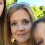 GoFundMe for mother killed in NYE crash nears goal