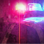 Man killed, another injured in Helena-West Helena shooting