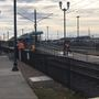 Police identify man who was killed on Trax platform