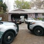 Deputies find drugs, guns and several dogs during arrest in Kennewick