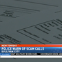 Sullivan City police chief warns residents of scam calls