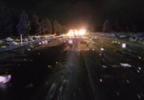 171204fatal-hwy97-crash (2).PNG