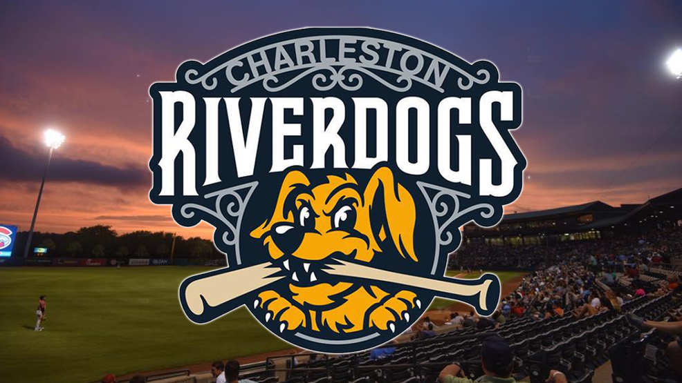 Riverdogs Generic Intro.png