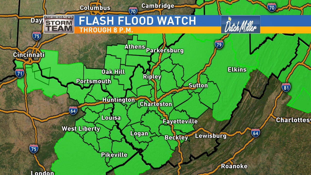FlashFloodWatch.jpg