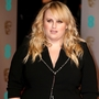 Rebel Wilson's mother gives testimony over birth certificate