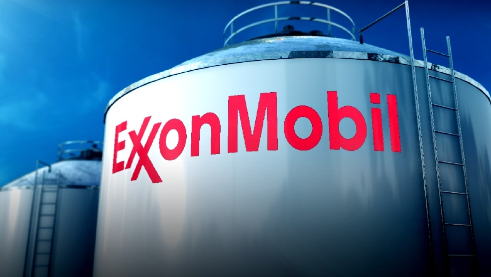 exxon mobil essay Free essay: exxon mobil • multinacional americana • exxonmobil is the largest non-government owned company in the energy industry and produces about 3.
