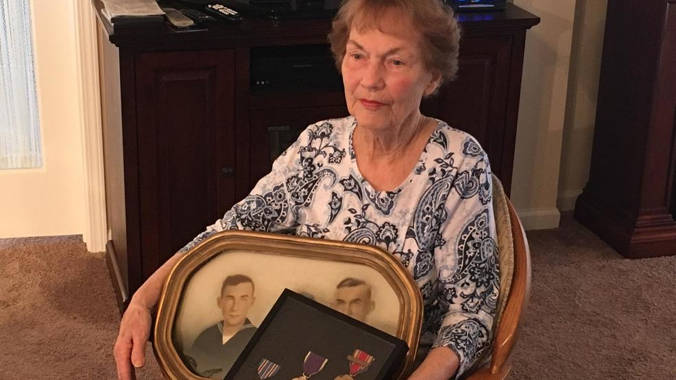 Pearl Harbor sailor's remains identified, to be buried among family in Macon County | WLOS