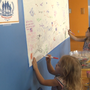 EdVenture Children's Museum celebrates Military Appreciation Day