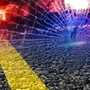 Multi-vehicle crash on Hwy 38 west of Elkton causes lane closures