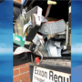 Credit card skimmers found at gas station in North Austin