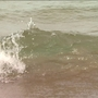 Girl dies after being caught in rip current in Lake Michigan