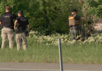 1905141858 police near farmington_frame_1790.png