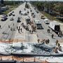 NTSB: Cracks on FIU bridge found weeks before collapse