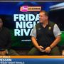 Friday Night Rivals Playoffs: Clovis vs Clovis West