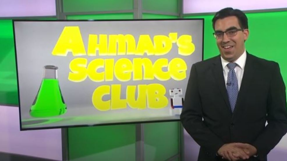 ahmad science club.JPG