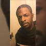 Syracuse Police seek help finding man missing since November 18