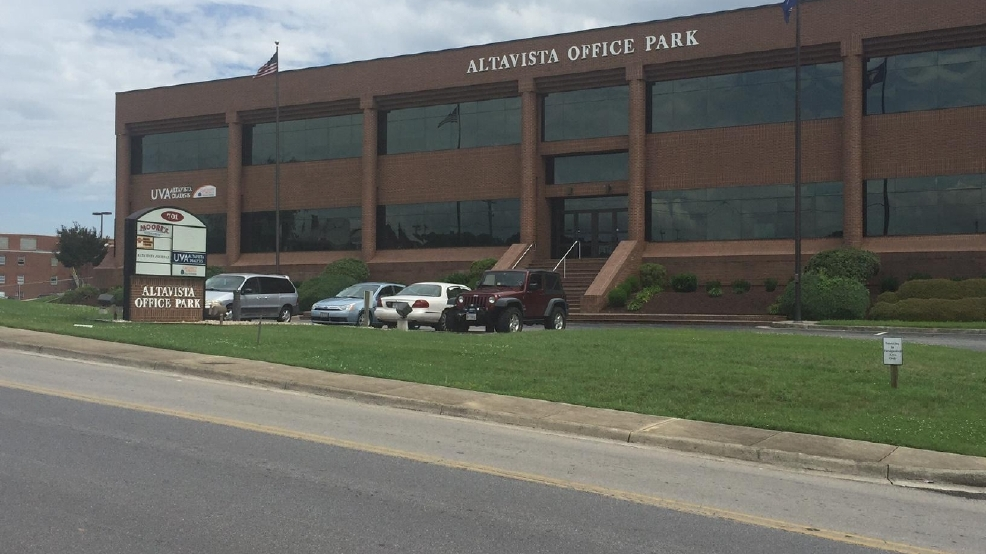 Standard Insurance Company Opening In Altavista Creating 200 New