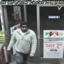 Murfreesboro Police seek men who racked up $3,800 bill on stolen government gas card