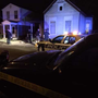 Victim in Sunday night's Lexington shooting dies