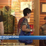 Michigan Traveling Military Museum making stop in Bay City