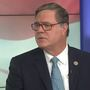 Beyond the Podium: Denny Heck (D)/ 10th Cong. District
