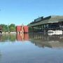 Irondequoit business remains closed after flooding