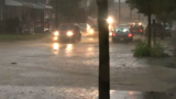 Heavy Friday rain brings flooding to parts of Ohio Valley