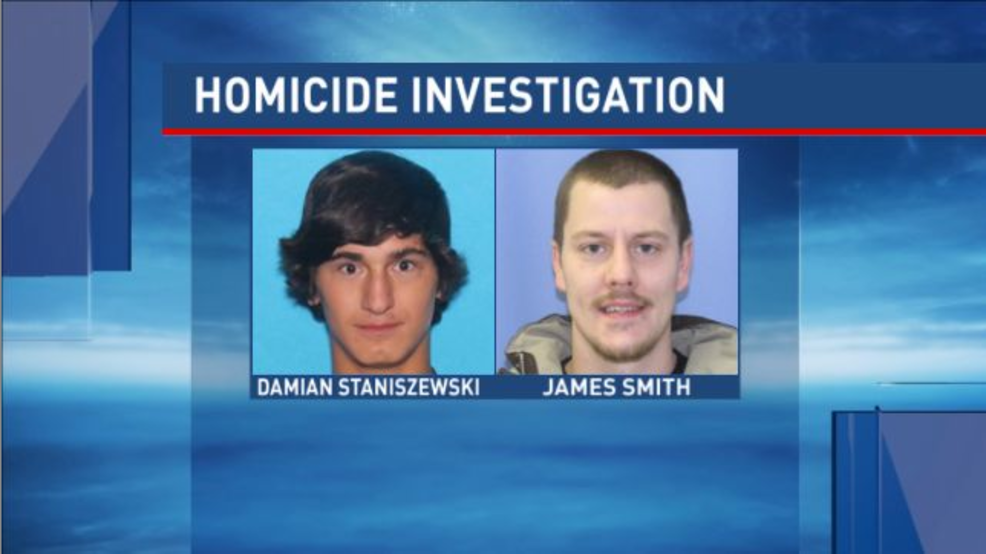 State Police Continue To Investigate Double Homicide WJAC