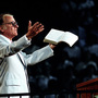 The life & legacy of Rev. Billy Graham