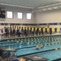 VIDEO: Sportsmanship takes center stage during U of I swim meet