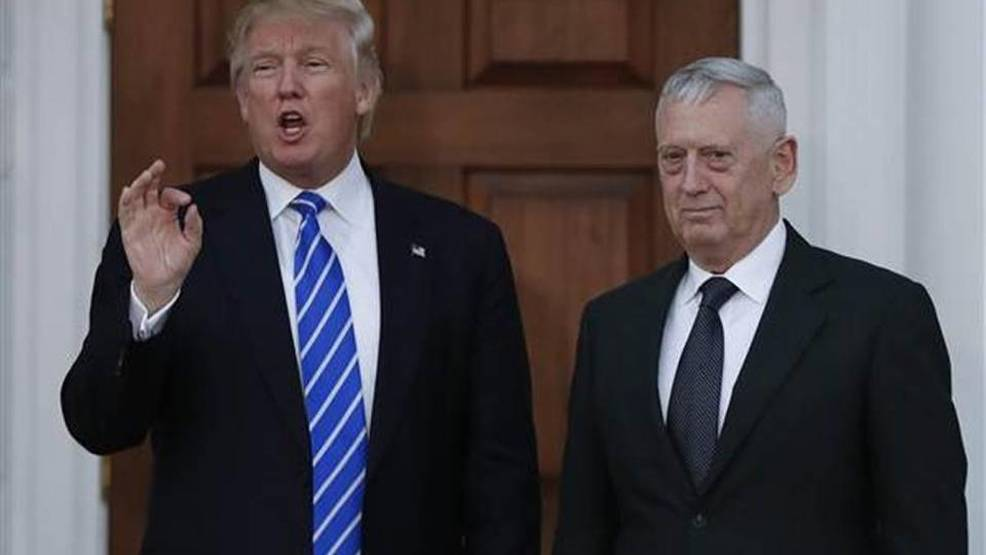 General James Mattis -- Trump meeting (credit AP).jpg
