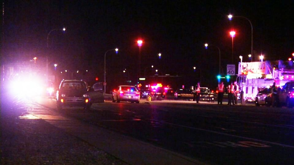 23 year old identified as motorcyclist killed in las for Red line motors el paso tx