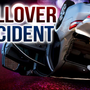 One injured in rollover crash on Highway 179