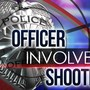 Sparks police: 1 dead after officer-involved shooting in Sparks