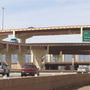 How safe are bridges in El Paso?