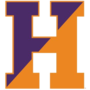 Hobart & William Smith president resigns effective immediately