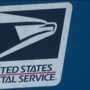 USPS considers new safety protocol for drivers
