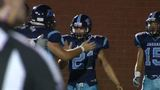 VIEW: Week 1 high school football scores, highlights