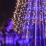 Quincy kicks off holidays through Light the Park