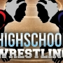 Pennsylvania high school wrestler's dad sues to attend matches at rival school