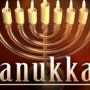 Opinion: Hanukkah celebrates the light in all our lives