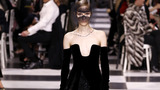 Paris fashion week 2018: Haute Couture in full spring