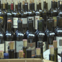 Washington state wine competition made its return at YVC Grandview Campus