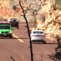 Major traffic delays expected in Zion National Park this weekend