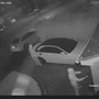 News 13 Investigates: The new age of car theft