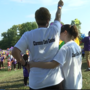 Walk to end Alzheimer's raises $27,000